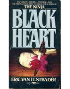 Black Heart - Eric Van Lustbader