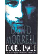 Double Image - Morrell, David