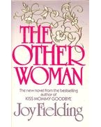 The Other Woman - Fielding, Joy