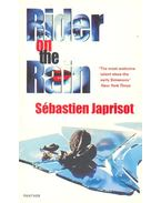 Rider on the Rain - Japrisot, Sebastien