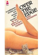 Over the Edge - Westheimer, David