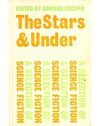 The Stars and Under - CRISPIN, EDMUND