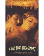 A Very Long Engagement - Japrisot, Sebastien