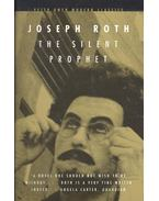 The Silent Prophet - Joseph Roth