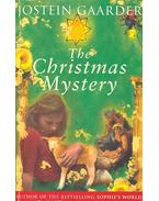 The Chrismas Mystery - Jostein Gaarder