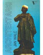 Architekt arki - WLAC, JAN