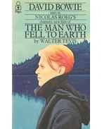 The Man Who Fell to Earth - TEVIS, WALTER