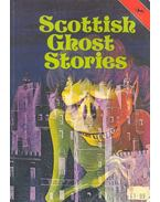 Scottish Ghost Stories - O'DONNELL, ELLIOTT