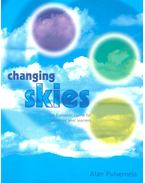 Changing Skies – Advanced Level - PULVERNESS, ALAN