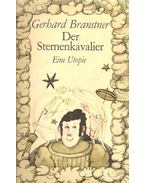 Der Sternkavalier - BRANSTNER, GERHADR
