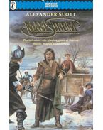 Maelstrom - SCOTT, ALEXANDER