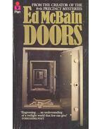 Doors - Ed McBain