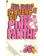 Revenge of the Pink Panther - SELLERS, PETER – EDWARDS, BLAKE