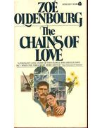 The Chains of Love - Oldenbourg, Zoé