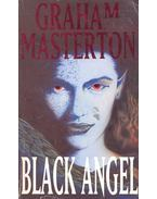Black Angel - Masterton, Graham
