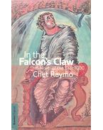 In the Falcon's Claw - RAYMO, CHET