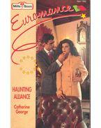Haunting Alliance - George, Catherine
