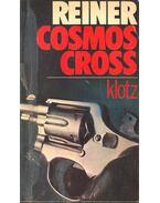 Cosmos-Cross - KLOTZ