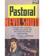 Pastoral - Shute,Nevil