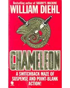 Chameleon - Diehl, William