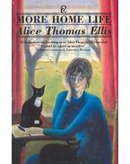 More Home Life - Ellis,Thomas Alice