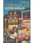 Winter Breaks - CONNOLLY, JOSEPH