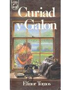 Curiad y Galon - TOMOS, ELINOR