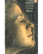 Night - Edna O'Brien