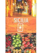 Sicilia - COLOSI, FRANCESCA