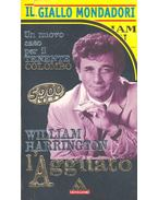 L'agguato - Harrington, William