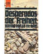 Desperados der Freiheit - Ed McBain