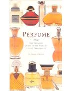 Perfume – The Ultimate Guide - GROOM, NIGEL
