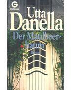 Der Maulbeerbaum - Danella, Utta