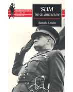 Wordsworth Military Library – Slim – The Standardbearer - LEWIN, RONALD