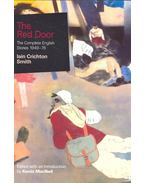 The Red Door – The Complete English Stories 1949-76 - SMITH, IAIN CRICHTON