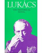 The Historical Novel - Lukács, Georg