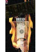 An 87th Precint Mystery : Bread - Ed McBain