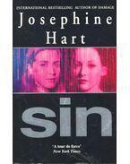 Sin - Hart, Josephine