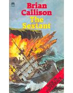 The Sextant - CALLISON, BRIAN