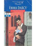 Fatherhood Fever ! - Darcy, Emma