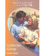 Fallen Hero - George, Catherine