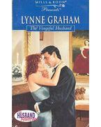 The Vengeful Husband - Graham, Lynne