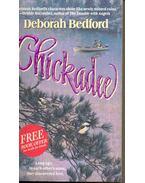 Chickadee - Bedford, Deborah