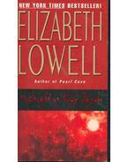 Midnight in Ruby Bayon - Elizabeth Lowell