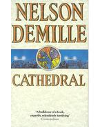 Cathedral - Demille, Nelson