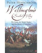 Wellington's Smallest Victory - HOFSCHRÖER, PETER
