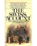 The Swiss Account - Waller, Leslie