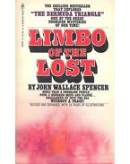 Limbo of the Lost - SPENCER, JOHN WALLACE