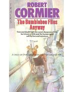 The Bumblebee Flies Anyway - Cormier, Robert