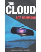 The Cloud - HAMMOND, RAY